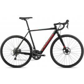 Orbea Gain D40 Electric Bike 2020