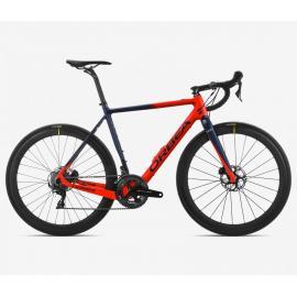 Orbea Gain M10 Electric Road Bike 2019