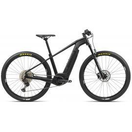 Orbea KERAM 29 MAX E-MTB Black 2021
