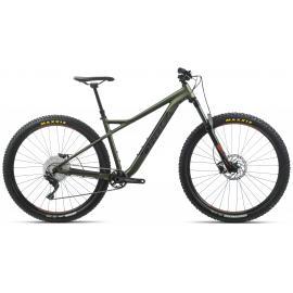 Orbea Laufey H30 Mountain Bike 2020