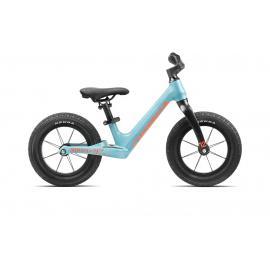 Orbea MX 12  Kids Bike Blue/Orange 2021