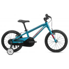 Orbea MX 16 Kids Bike 2020