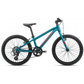 Orbea MX 20 Dirt Kids Bike 2020