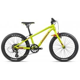 Orbea MX 20 DIRT  Kids Bike Lime 2021