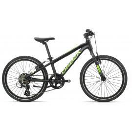 Orbea MX 20 Speed Kids Bike 2020
