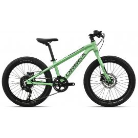 Orbea MX 20 Team-Disc Kids Bike 2020
