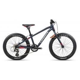 Orbea MX 20 TEAM  Kids Bike Blue/Red 2021
