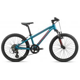 Orbea MX 20 XC Kids Bike 2020