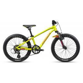 Orbea MX 20 XC  Kids Bike Lime 2021