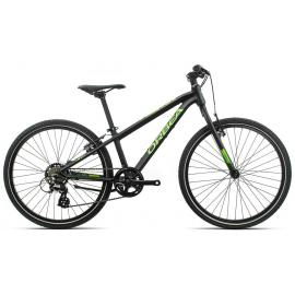 Orbea MX 24 Speed Kids Bike 2020
