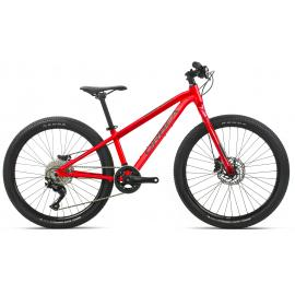 Orbea MX 24 Team Disc Kids Bike 2020