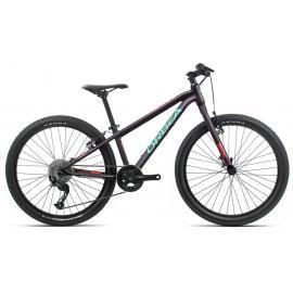 Orbea MX 24 Team Kids Bike 2020