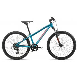 Orbea MX 24 XC Kids Bike 2020