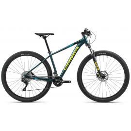Orbea MX 27 30 Mountain Bike 2020
