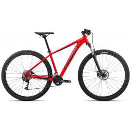 Orbea MX 27 40 Mountain Bike 2020