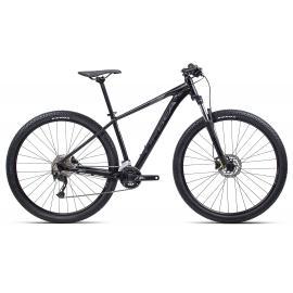 Orbea MX 27 40 MTB Black-Grey 2021