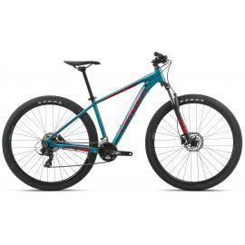 Orbea MX 27 50 Mountain Bike 2020