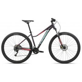Orbea MX 27 ENT 40 Mountain Bike 2020