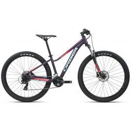 Orbea MX 27 ENT XS DIRT  Kids Bike Purple/Pink 2021