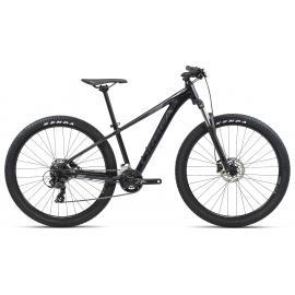 Orbea MX 27 XS DIRT  Kids Bike Black/Grey 2021