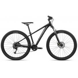 Orbea MX 27 XS XC Kids Bike 2020