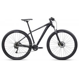 Orbea MX 29 40 MTB Black-Grey 2021