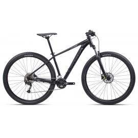 Orbea MX 29 40 MTB Black-Grey 2021