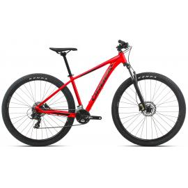Orbea MX 29 50 Mountain Bike 2020