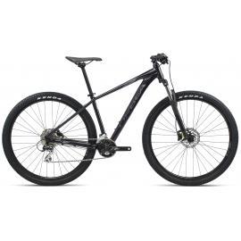 Orbea MX 29 50 MTB Black-Grey 2021