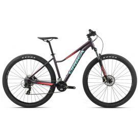 Orbea MX 29 ENT 50 Mountain Bike 2020