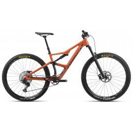 Orbea Occam H30 Mountain Bike 2020
