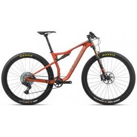 Orbea Oiz 27 M-Ltd Mountain Bike 2020