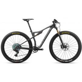Orbea Oiz 29 M-Ltd Mountain Bike 2020