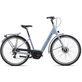 Orbea Optima A20 Hybrid Bike 2020