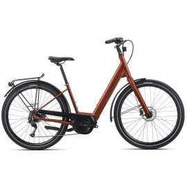 Orbea Optima E40 Electric Urban Bike 2019