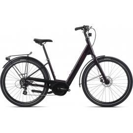 Orbea Optima E50 Electric Urban Bike 2019