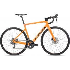 Orbea ORCA M20  Road Orange/Black 2021