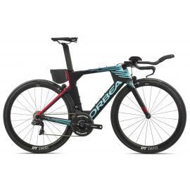 Orbea Ordu M10iTeam Triathlon Bike 2020
