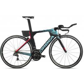 Orbea Ordu M20iTeam Triathlon Bike 2020