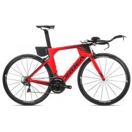 Orbea Ordu M20Team Triathlon Bike 2020