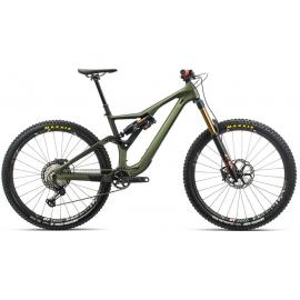 Orbea Rallon M-Team Mountain Bike 2020