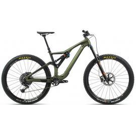Orbea Rallon M10 Mountain Bike 2020