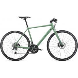 Orbea Vector 10 Hybrid Bike 2020