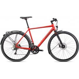 Orbea Vector 15 Hybrid Bike 2020