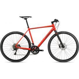 Orbea Vector 20 Hybrid Bike 2020
