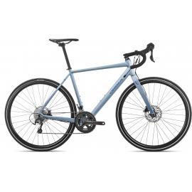 Orbea Vector Drop Hybrid Bike 2020