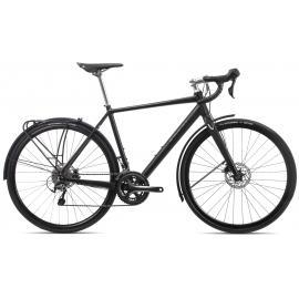 Orbea Vector Drop Ltd Hybrid Bike 2020