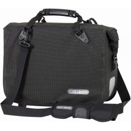 Ortlieb Office Bag L High Visibility