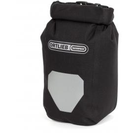 Ortlieb Small Outer Pocket