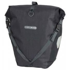 Ortlieb Back Roller Plus Waterproof Panniers